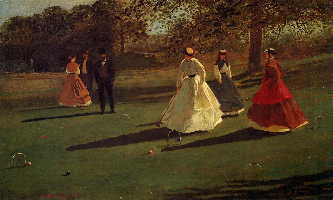 https://i0.wp.com/upload.wikimedia.org/wikipedia/commons/7/75/Winslow_Homer_-_Croquet_Players.jpg