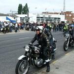 Motorcycle Handlebar Wikipedia