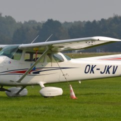 Cessna 406 Diagram Bmw Wiring Color Codes Bush Plane Hatchet Related Keywords