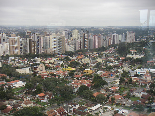 FileCuritiba Brazil Structurejpg  Wikimedia Commons