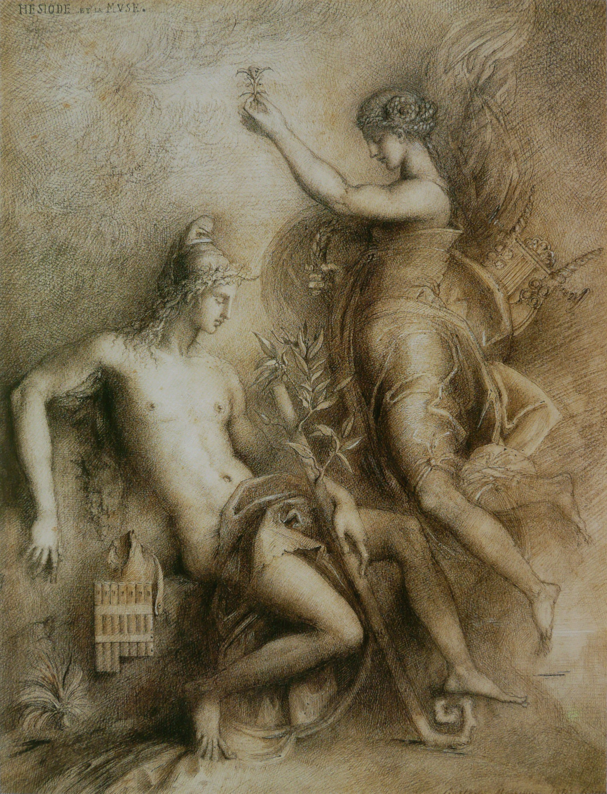 https://i0.wp.com/upload.wikimedia.org/wikipedia/commons/7/76/Gustave_Moreau_-_H%C3%A9siode_et_la_Muse.jpg