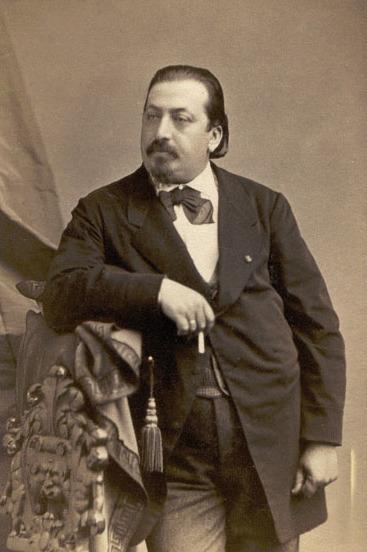Henryk Wieniawski  Wikipedia