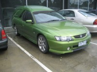 Holden Vy Ute Canopy. File:Holden VY Panel Van HBD Canopy ...