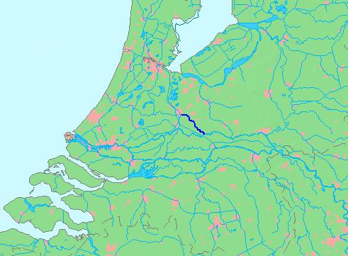 Kromme Rijn  Wikipedia