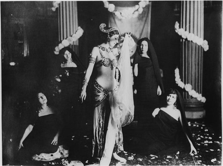 File:Mata Hari Museum.jpg
