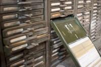 Datei:Old kardex file cabinet.jpg  Wikipedia