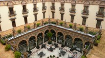 File Seville - Hotel Alfonso Xii 2161154633