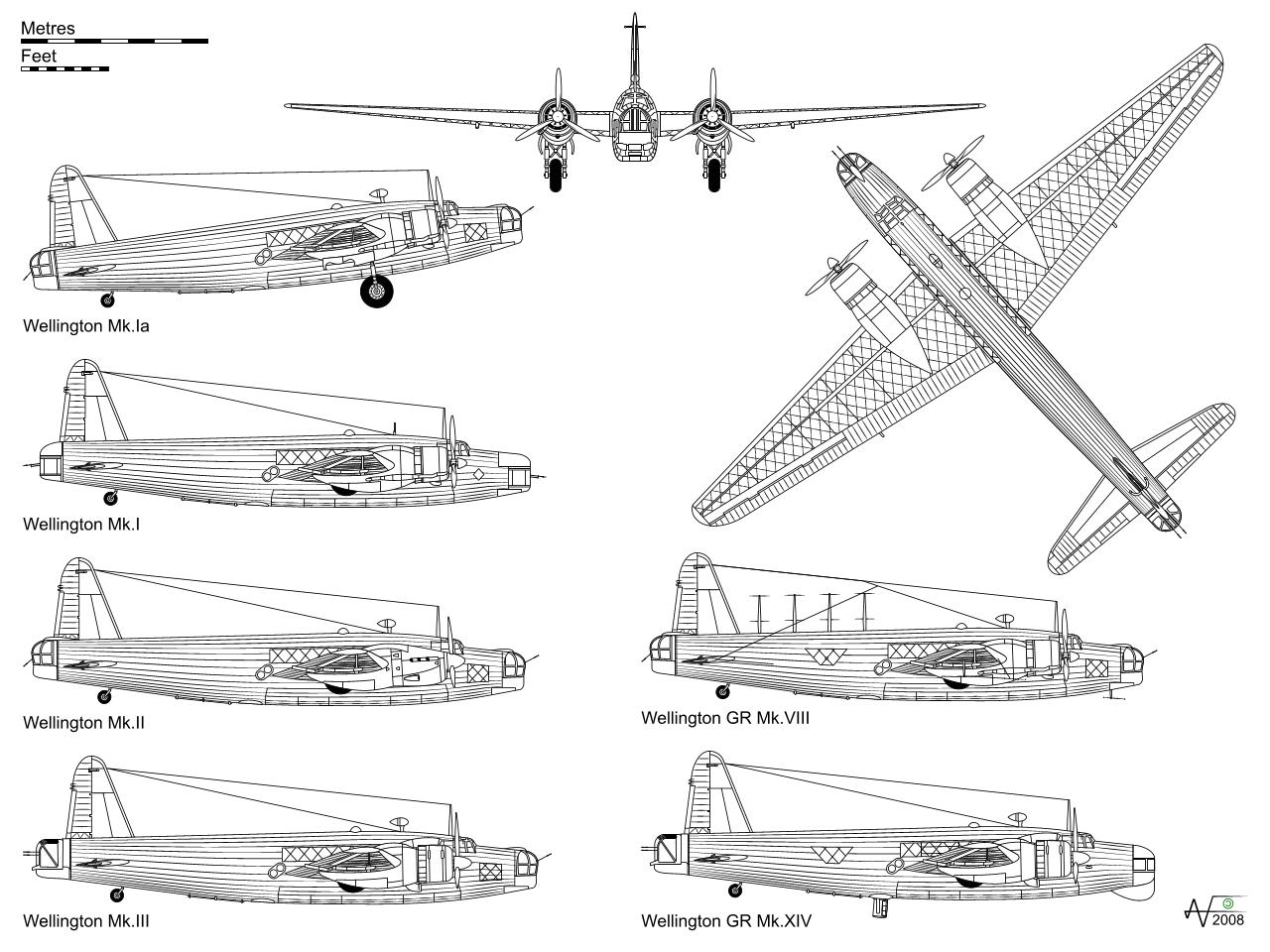 File Vickers Wellington