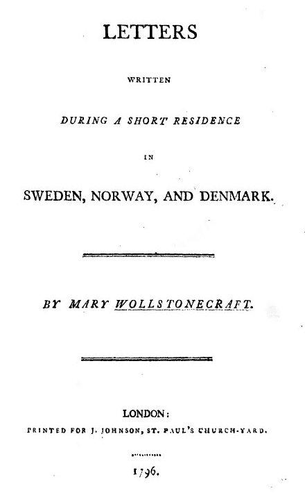 En Norvege En 2 Lettres : norvege, lettres, Lettres, écrites, Court, Séjour, Suède,, Norvège, Danemark, Wikipédia