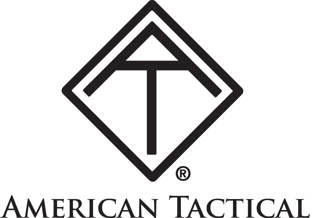 File:American Tactical Imports BLACK logo 2013.jpg
