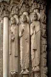 Gothic art Wikipedia