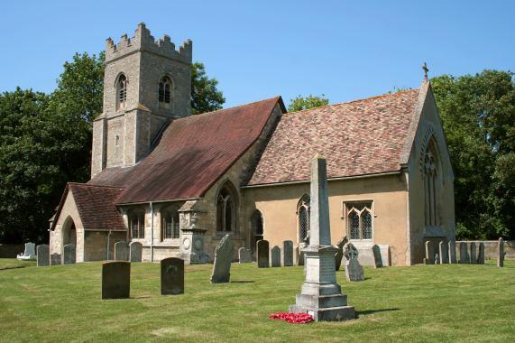 File:Cmglee Teversham church.jpg - Wikimedia Commons