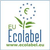 EU Ecolabel new logo.