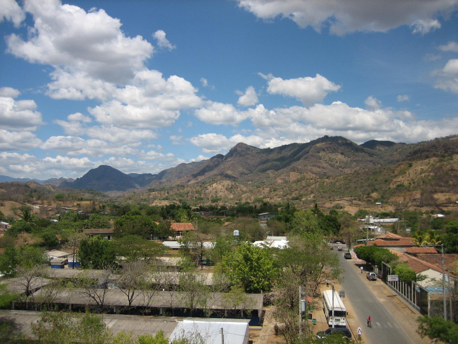 File El Salvador 213