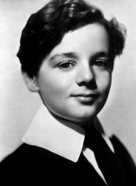 Image result for freddie bartholomew in little lord fauntleroy