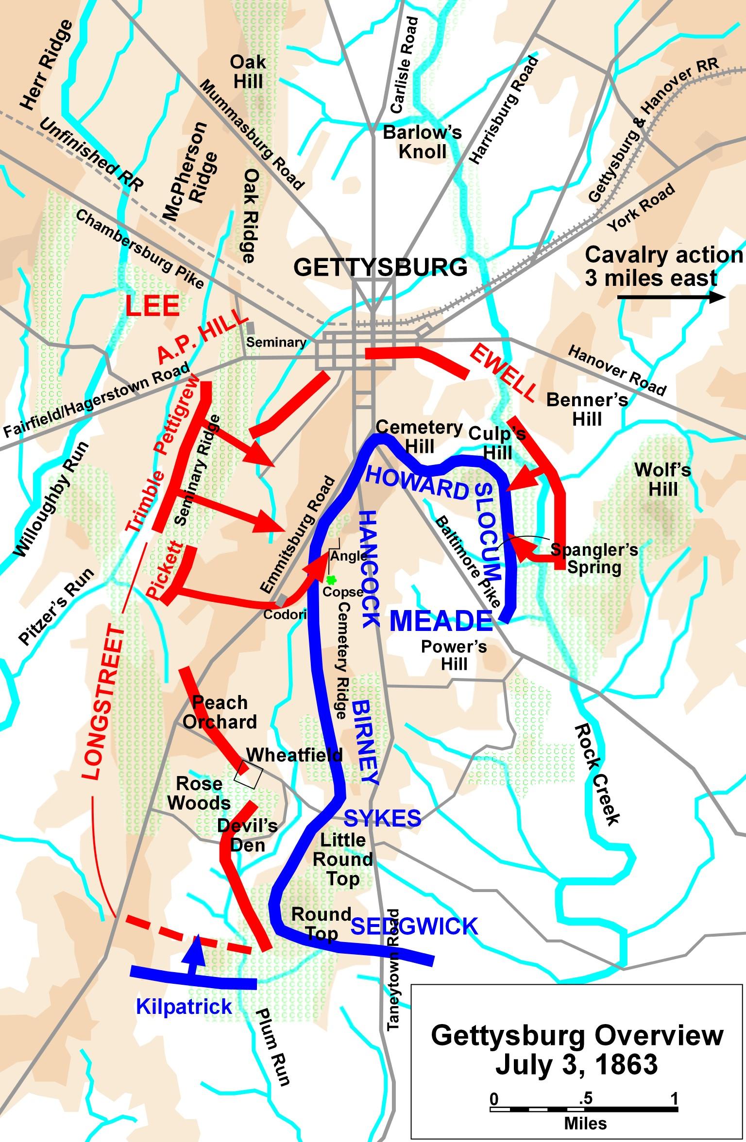 File Gettysburg Battle Map Day3