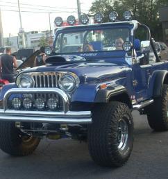 file jeep cj convertible gibeau orange julep jpg [ 1633 x 1337 Pixel ]