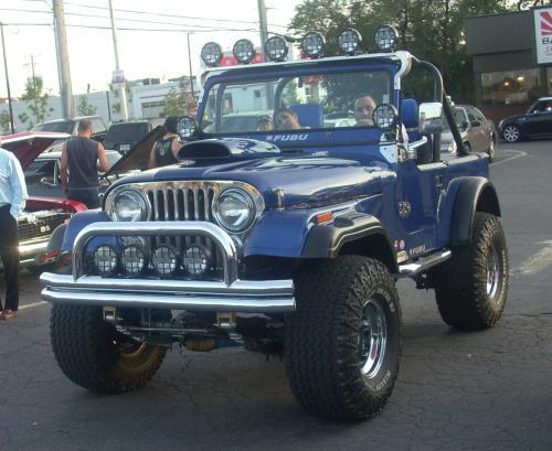 small resolution of file jeep cj convertible gibeau orange julep jpg