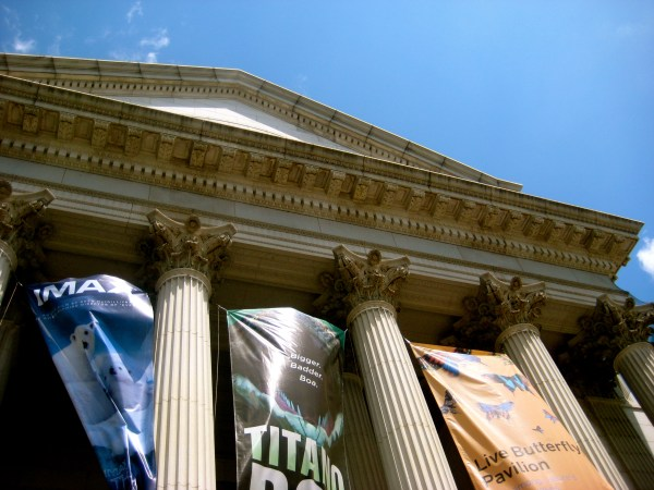 National Museum Of Natural History Wiki &
