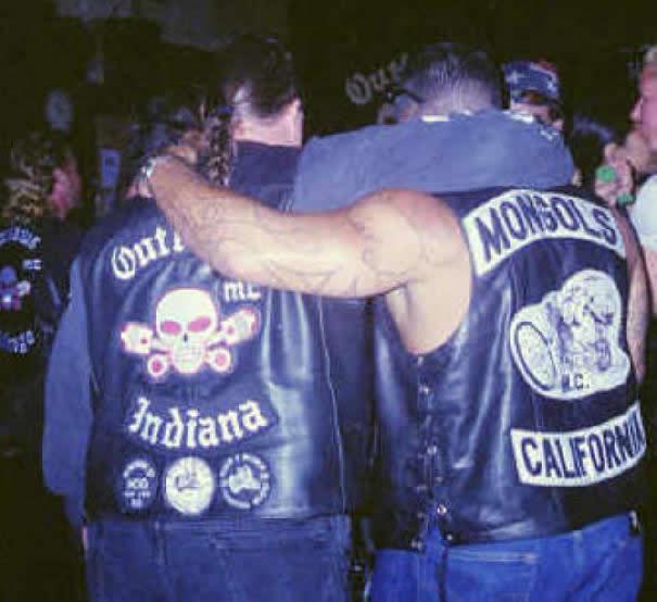 Outlaws MC  Wikipedia