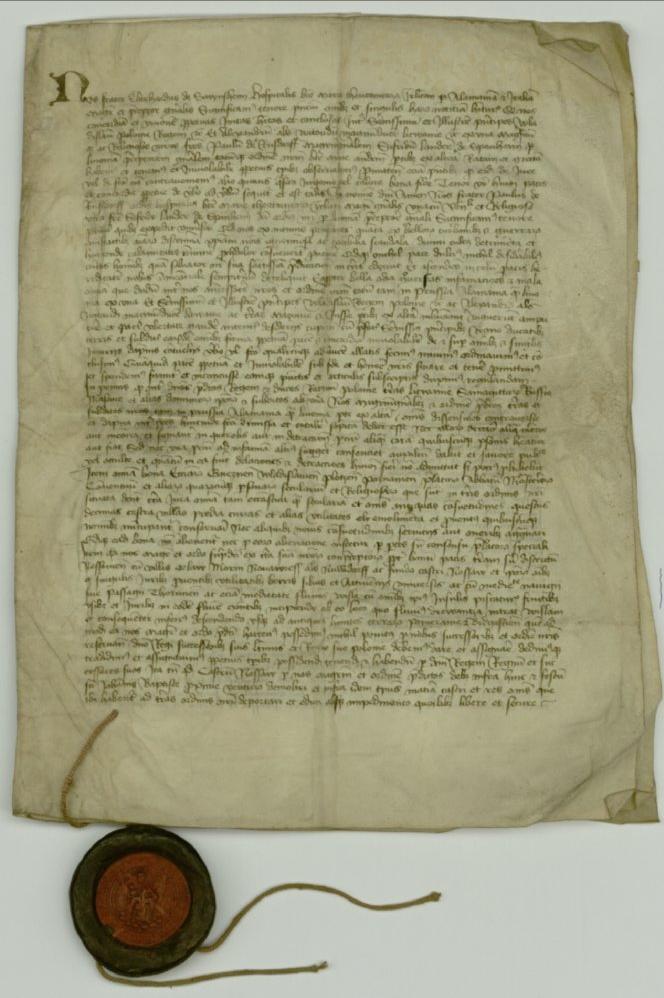 Potwierdzenie traktatu mełneńskiego.jpg