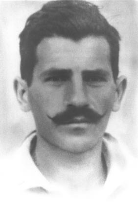 זרובבל הורוביץ