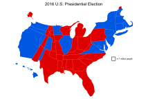 File 2016 Presidential Election Electoral College