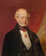 Анхель Ротшильд