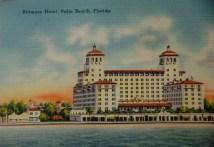 Palm Beach Biltmore Hotel