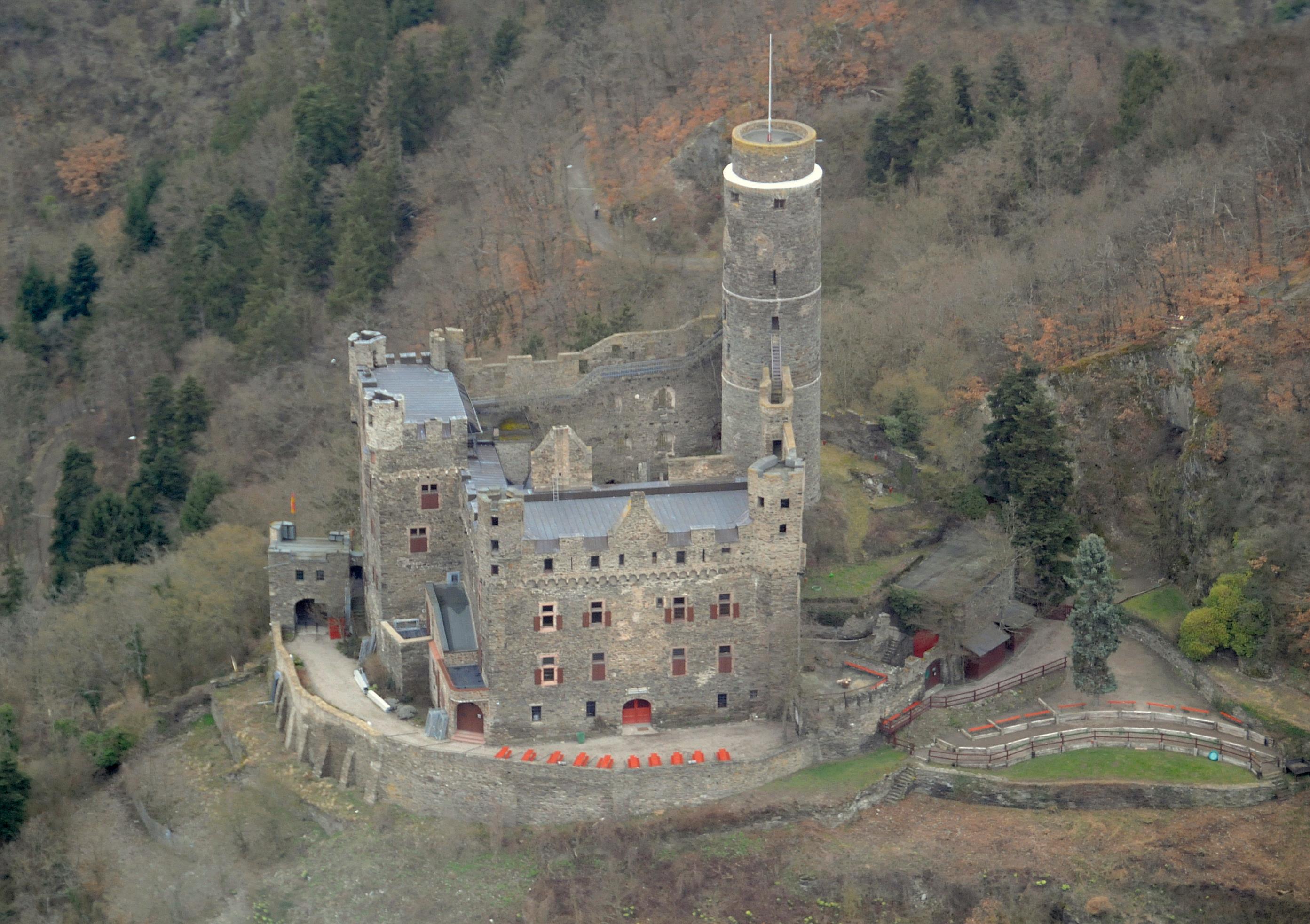 Billedresultat for Burg Maus