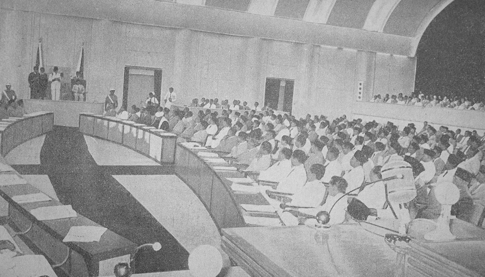 Constitutional Assembly of Indonesia - Wikipedia