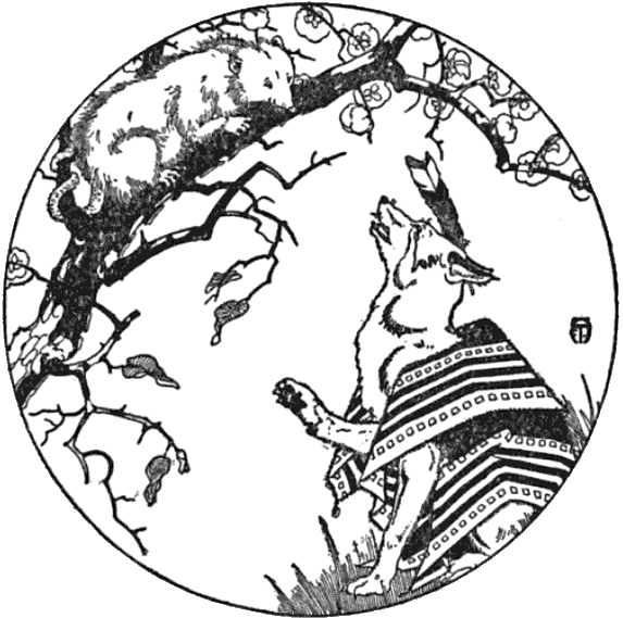 Mythologies of the indigenous peoples of the Americas