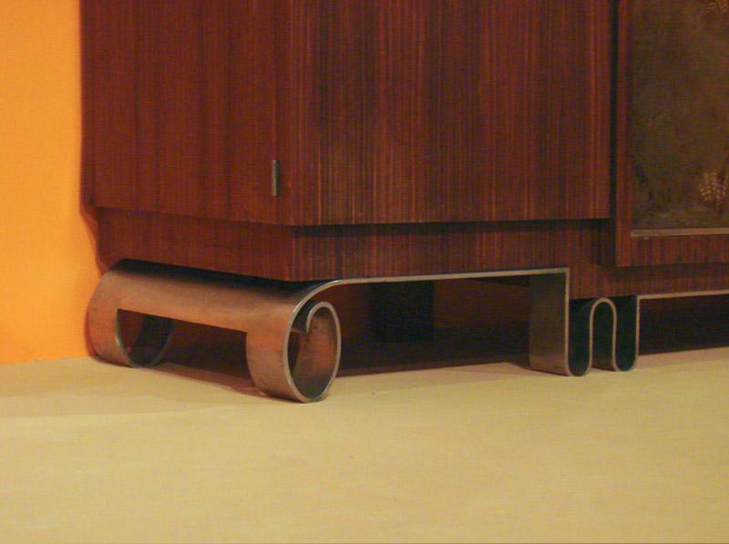 file exposition la maison leleu musee des annees 30 boulogne