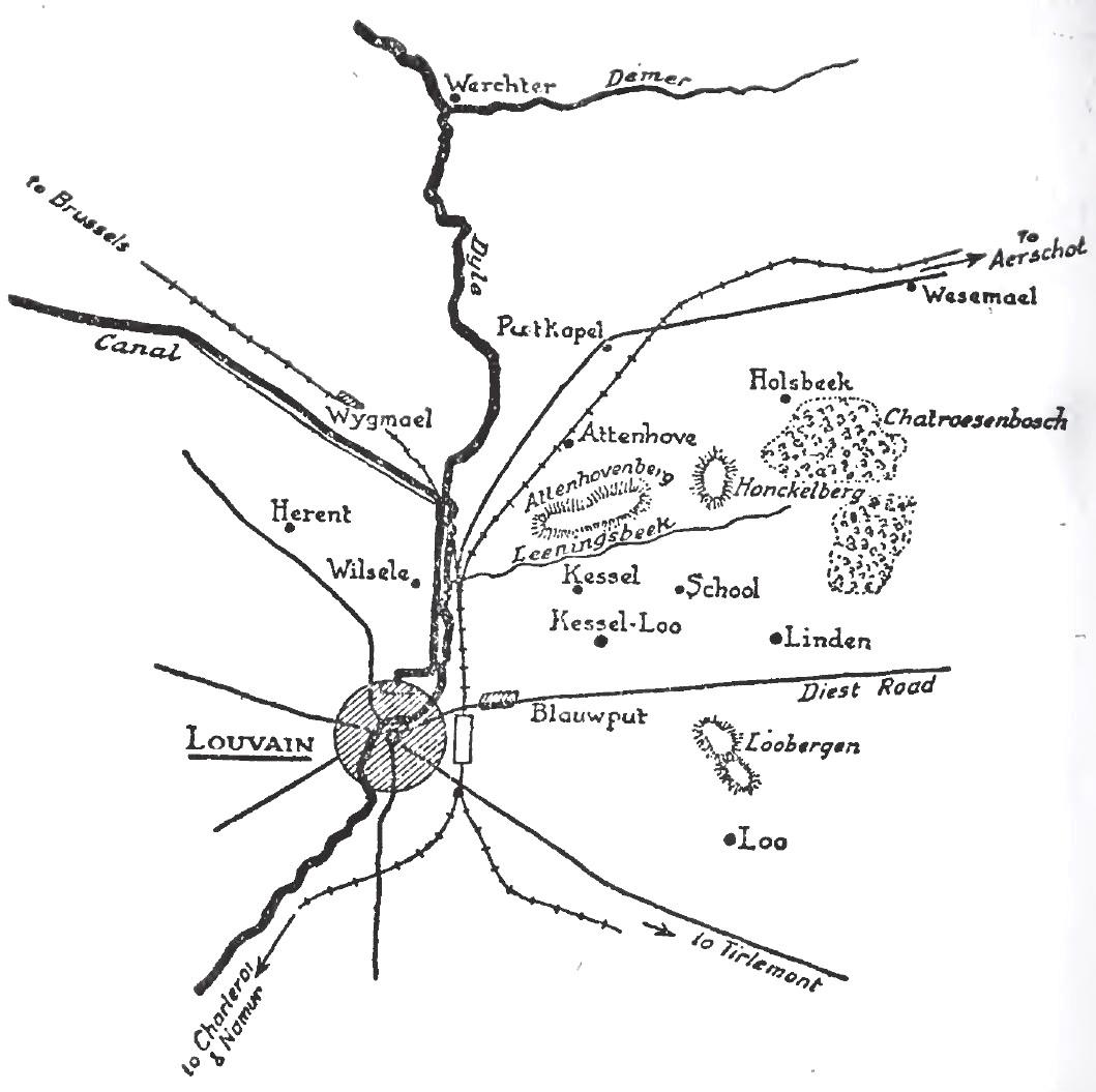 File:German advance in Belgium, August 1914.jpg