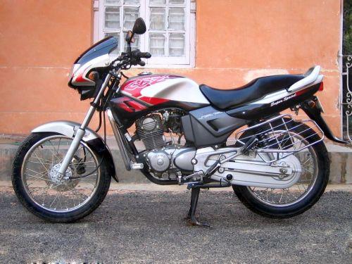 small resolution of honda ohc 160cc engine diagram