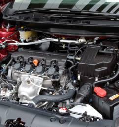 honda r engine [ 3872 x 2592 Pixel ]