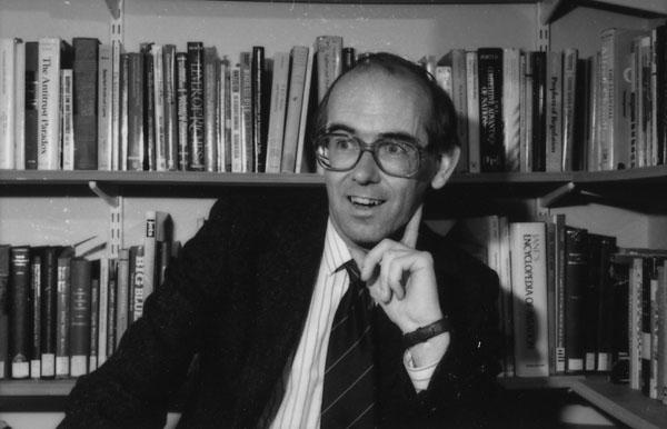 John Hicks economista  Wikipedia