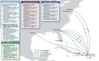 File:Map-of-jones-act-carrier-routes-for-puerto-rico.png ...