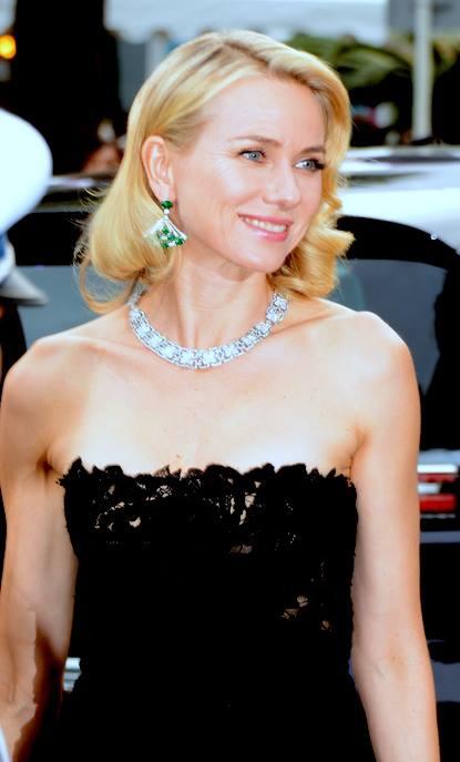 Naomi Watts  Wikipedia