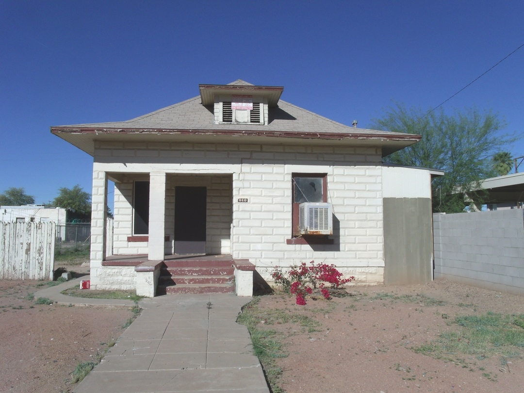 FilePhoenixConcrete Block House1910JPG  Wikimedia Commons