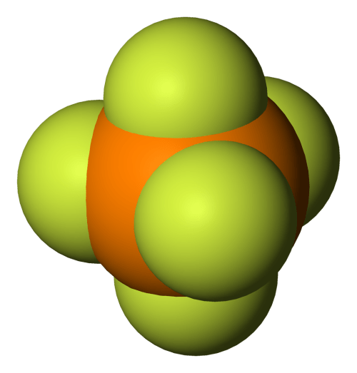 small resolution of file phosphorus pentafluoride 3d vdw png