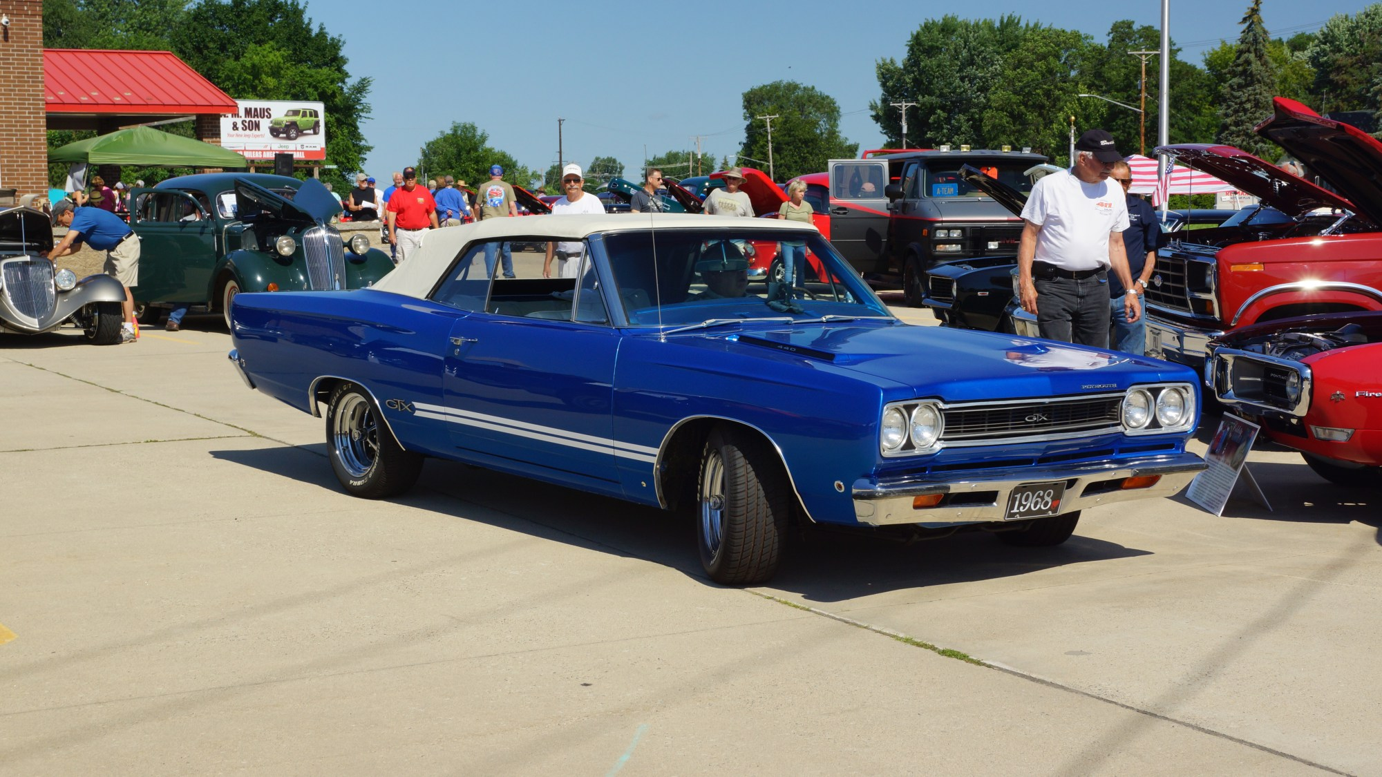 hight resolution of file 1968 plymouth gtx convertible annandale mn 42382840955 jpg