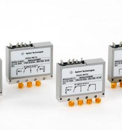rf switch dpdt switch wiring diagram [ 2551 x 1425 Pixel ]