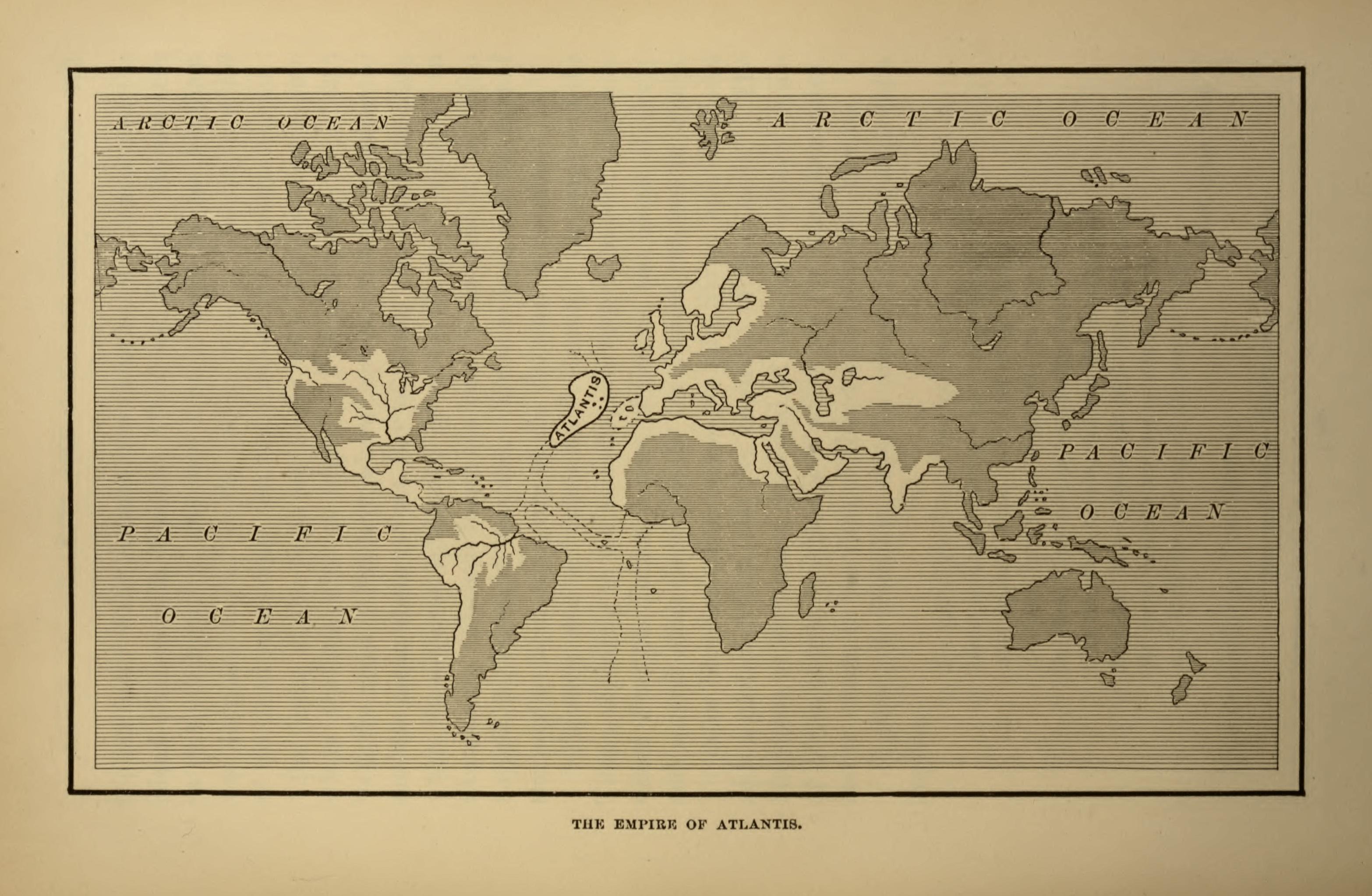File:Atlantis map 1882.jpg