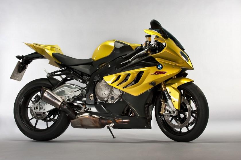 Supersport Ducati Price