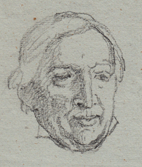 Berndt Harder Santesson