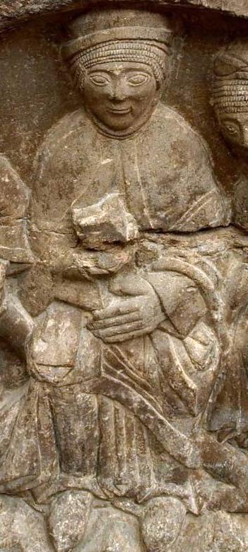 Sancha de Aragn  Wikipedia la enciclopedia libre
