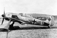 Fw 190A-3 JG 2 in Britain 1942.jpg