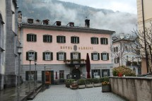 File Hotel Albrici - Wikimedia Commons