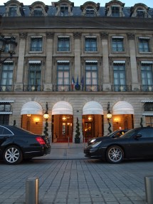 File Hotel Ritz De Paris - Wikimedia Commons